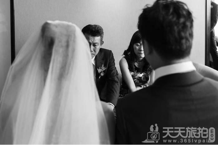 婚录v.s.婚摄,傻傻分不清楚?告诉你什么是婚录【14】