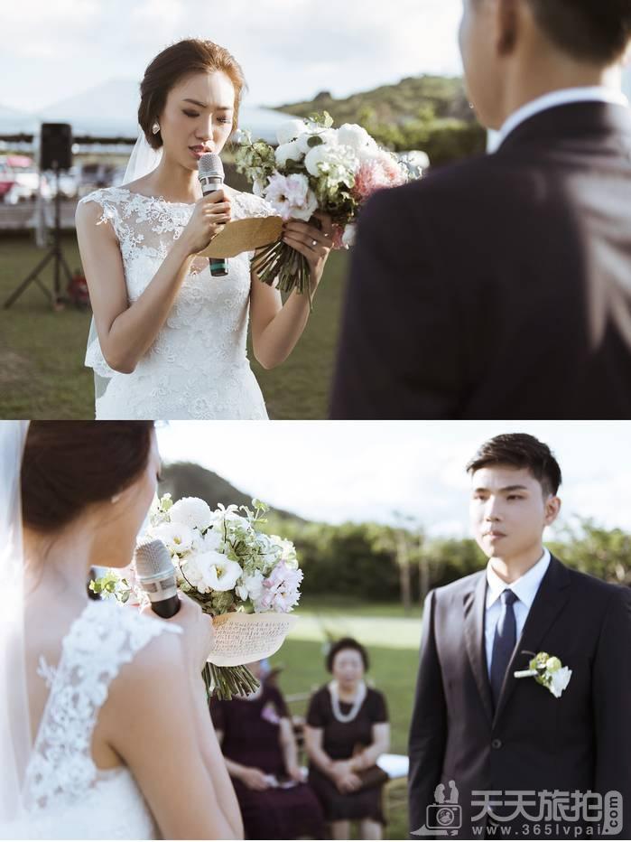 婚录v.s.婚摄,傻傻分不清楚?告诉你什么是婚录【13】