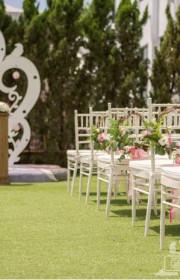 带你看看台湾婚礼 充满浪漫风情的青青风车庄园,美到爆