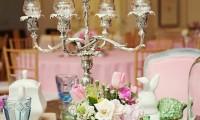 新人在婚礼筹备的注意事项都有哪些