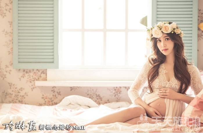 怀孕新娘结婚时的7大禁忌!其实胎神一路都在跟着你【2】
