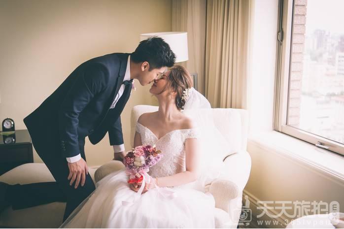 怀孕新娘结婚时的7大禁忌!其实胎神一路都在跟着你【8】
