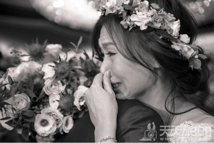 鬼月办婚礼的十大传说禁忌,看完鸡皮疙瘩掉满地【8】