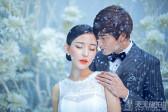 冬季拍婚纱照前准备什么 冬季拍婚纱照前的注意事项