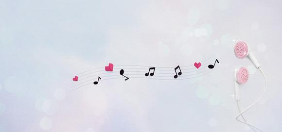 适合在婚礼上播放的纯音乐都有哪些可以推荐【1】