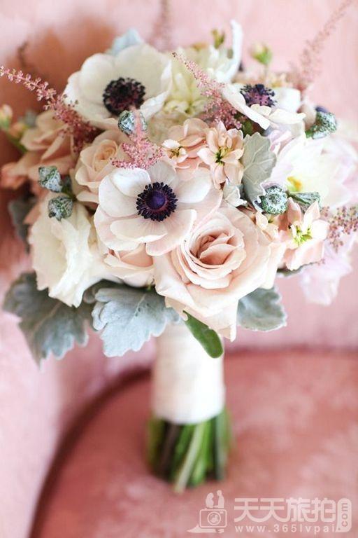 带你看看超梦幻婚礼组合 创造专属婚礼【13】
