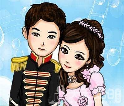 上海拍婚纱照哪儿好 上海拍婚纱照取景地推荐