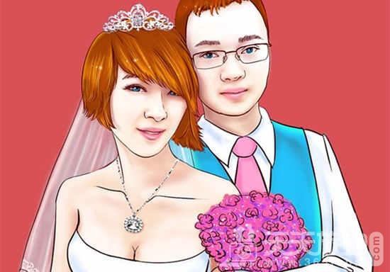 哈尔滨拍婚纱照哪里好 哈尔滨拍婚纱照的地方