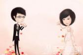 上海哪里适合拍婚纱照 上海拍婚纱照的好地方