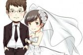 2018石家庄适合拍婚纱照的景点大全