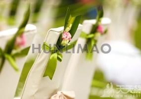 【创意婚礼攻略】如何策划主题婚礼