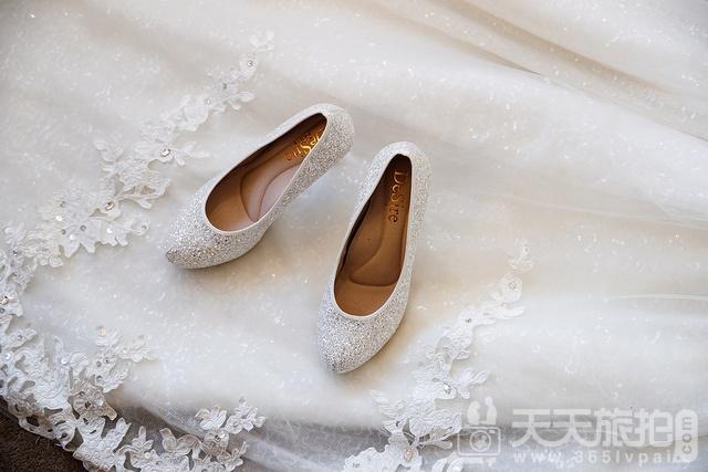找婚摄之前需要注意的7点注意事项【11】
