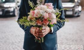 找婚摄之前需要注意的7点注意事项(1)