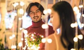 哈尔滨婚纱照风格,最吸引人的婚纱照(1)