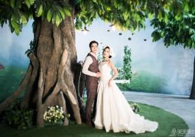 结婚时你们都有看过一些结婚请柬范文吗?