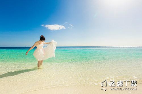 拍婚纱照如何避免被坑 婚纱拍照避坑指南
