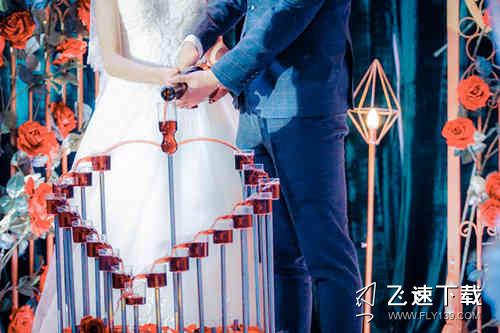 2018婚纱流行趋势 2018流行的婚纱款式