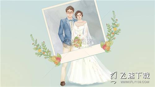 2020流行的婚纱照风格 2020婚纱照流行趋势预测