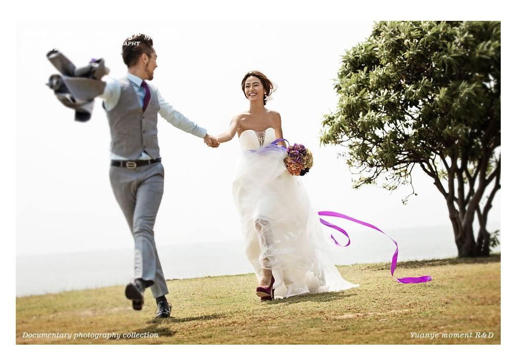 三亚拍婚纱照哪里的景色好
