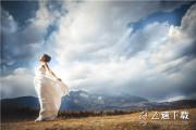 长沙婚纱摄影前十强 长沙最好婚纱摄影推荐