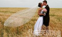女性婚检有哪些项目 女性婚检项目一览表
