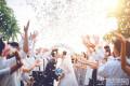 海外婚礼五大魅力