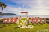 服务小贴士:海外婚礼的事前准备