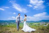 2020惠州婚纱摄影排行榜 惠州婚纱摄影哪家好
