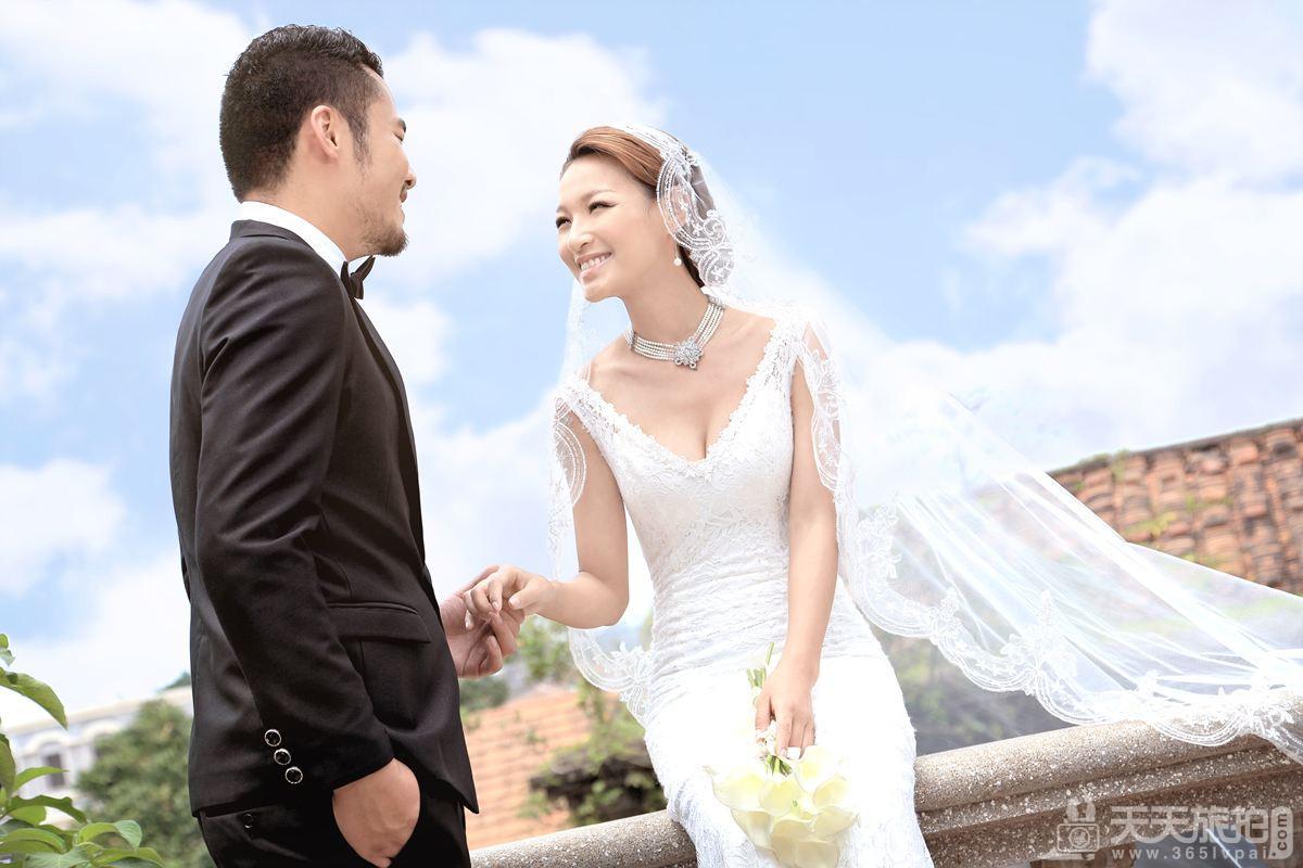 鼓浪屿拍婚纱照多少钱 在鼓浪屿拍婚纱照贵吗